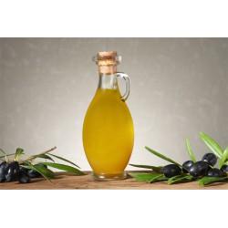 Botella Aceite de Oliva Virgen Extra 250ML Mod: Egipcia