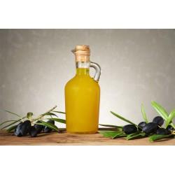 Botella Aceite de Oliva Virgen Extra 250ML Mod: San Miguel