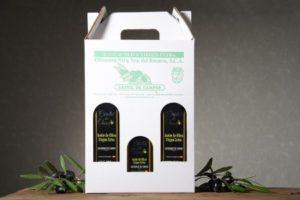 venta de aceite de oliva